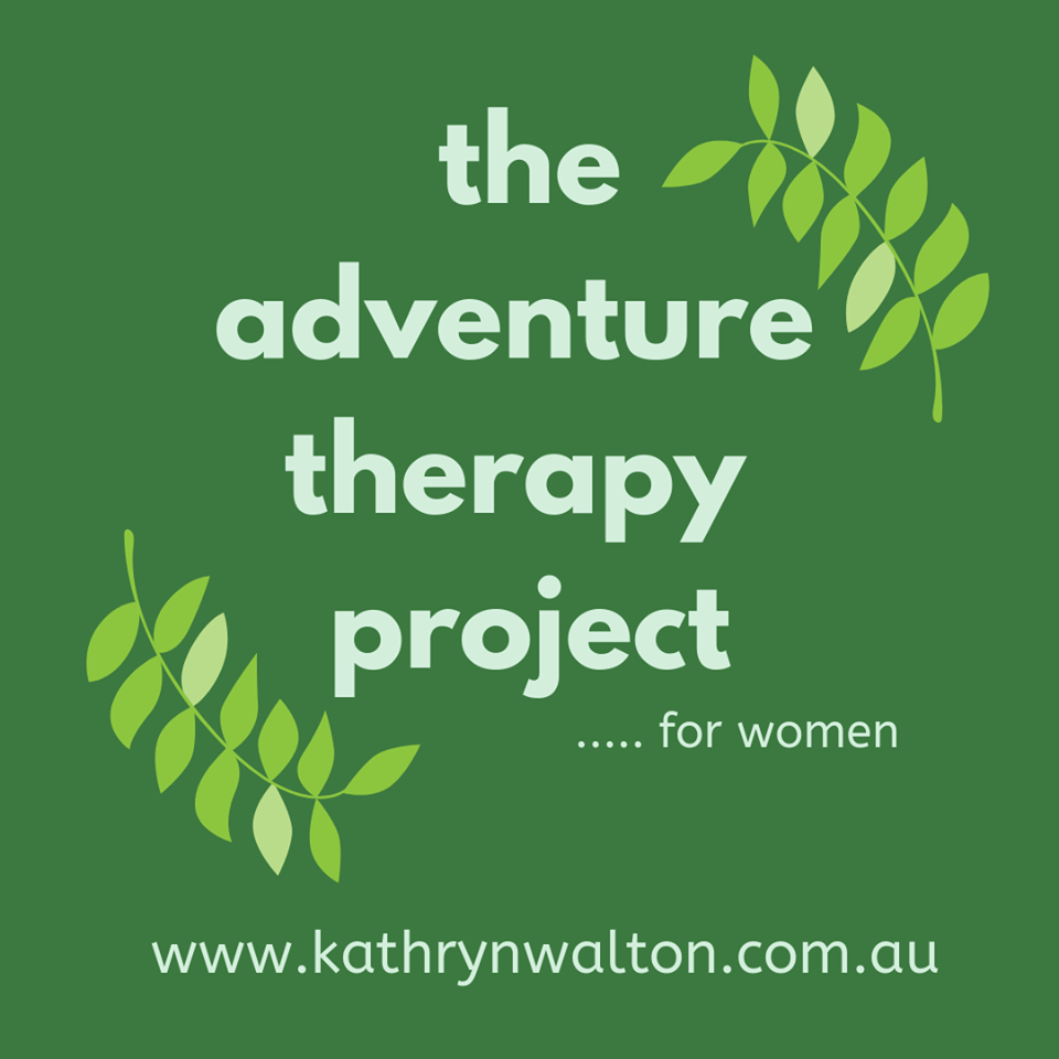 The Adventure TherapyProject