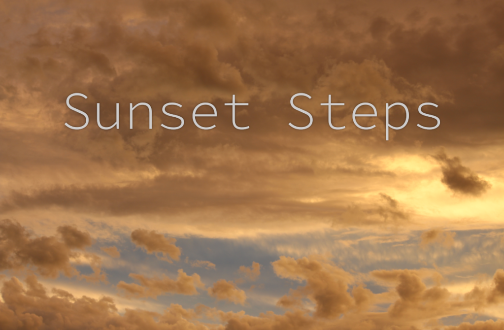 Emma Walton Guiding is a nature guiding service of South East Queensland. Emma Walton Gudiing offers a range of packages including: Sunset Steps, The Grain Shed Retreat, Build Your Own Adventure and Groups. Sunset Steps is exclusive to '31 the rocks'.