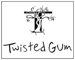 Twisted Gum Wines are the wine supplier for, 'Sunset Steps' by Emma Walton Guiding, a nature Guiding Service of South East Queensland, at '31 the rocks'